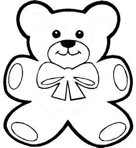 Kids Party Supplies For A Teddy Bears Picnic
